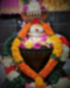 WhatsApp Image 2018-12-30 at 6.28.19 PM