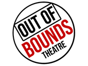 OOBTheatre logo Round PNG.png