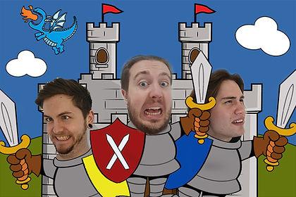 Knights Brochure.jpg