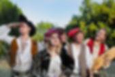 Beware of Pirates-4819-2.jpg