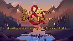 BH&HD Crowdfunder Image2.jpg