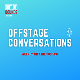 Offstage Conversations Logo.png