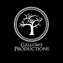 Gallows Productions