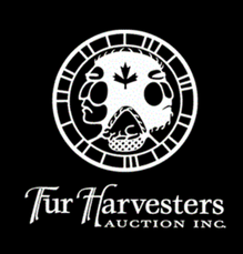 Fur Harvesters