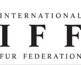 International Fur Federation