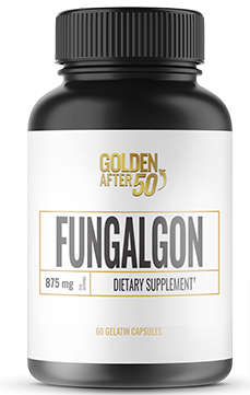 Fungalgon Reviews.png