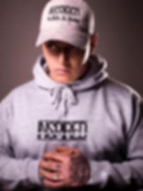 Grey Hoodie.jpg