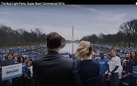 Screen Shot 2016-02-03 at 12.41.51 PM co