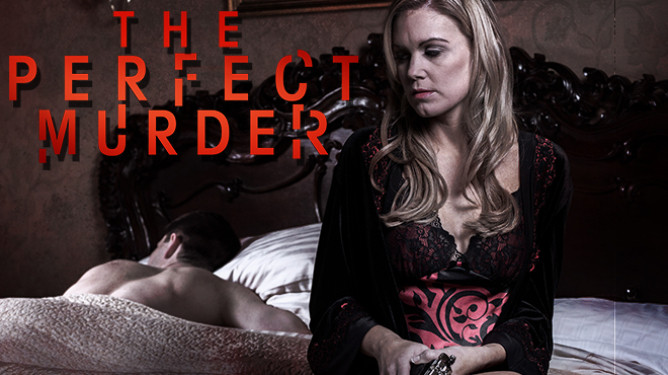 The Perfect Murder.jpg