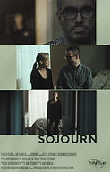 Sojourn Poster.JPG