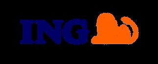 1200px-ING_Primary_Logo_RGB.svg.png