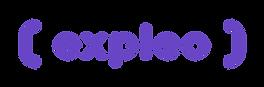 Expleo logo rgb purple.png
