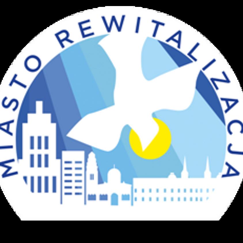 VI Ogólnopolski Kongres Nowej Ewangelizacji
