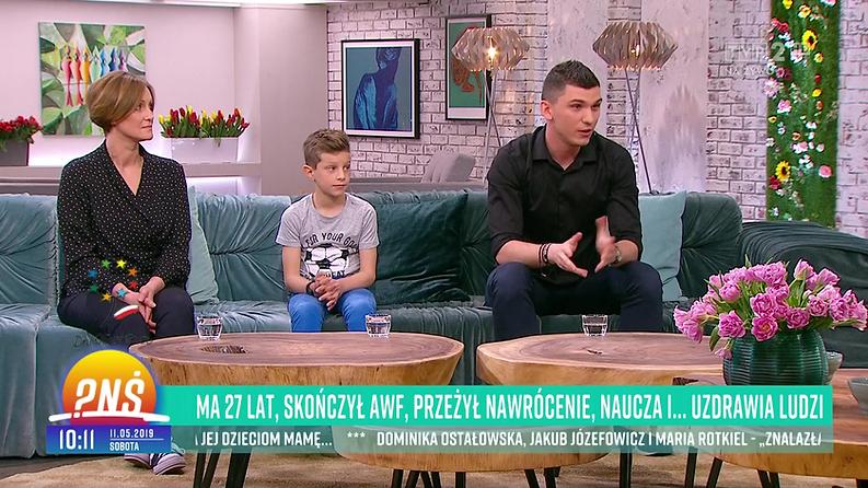 Zielo PNŚ.png