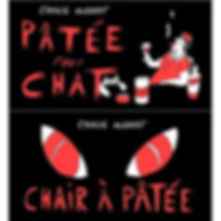 Patee-pour-chat-chair-a-patee.jpg