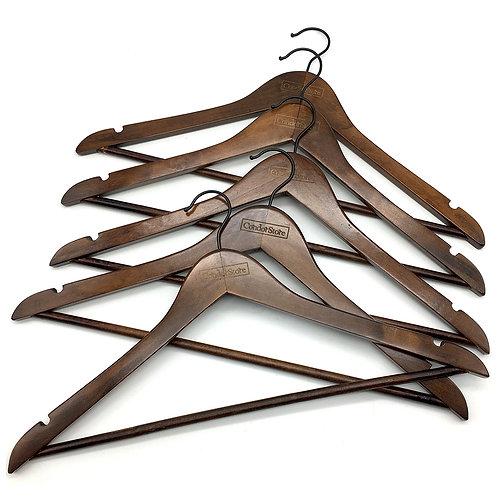 condorstore 服飾衣架