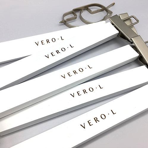 VERO.L 服飾品牌