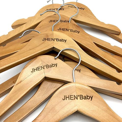 JHEN'Baby 兒童衣架