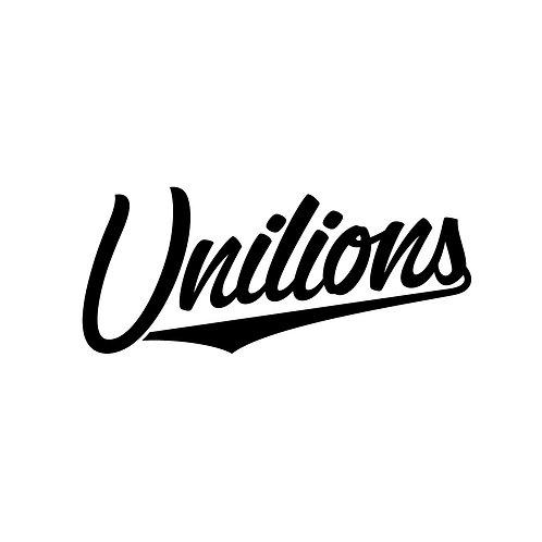 Unilions 統一獅衣架