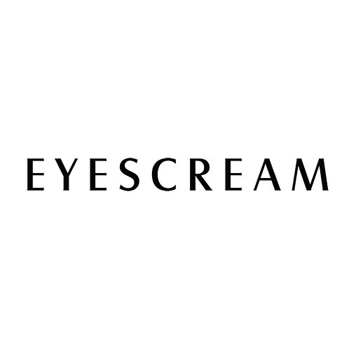 EYESCREAM品牌服飾店