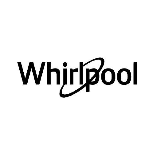 Whirlpool 品牌衣架