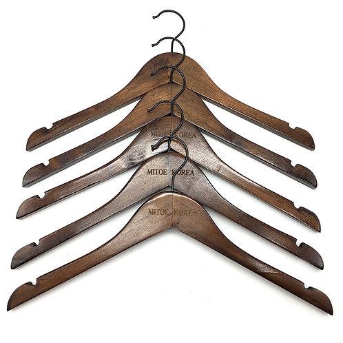 MITOE KOREA服飾品牌