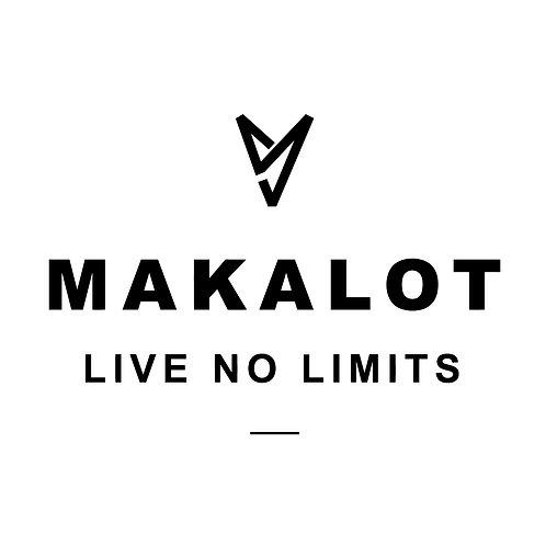 MAKALOT 品牌衣架