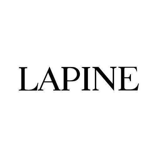 LAPINE 品牌衣架