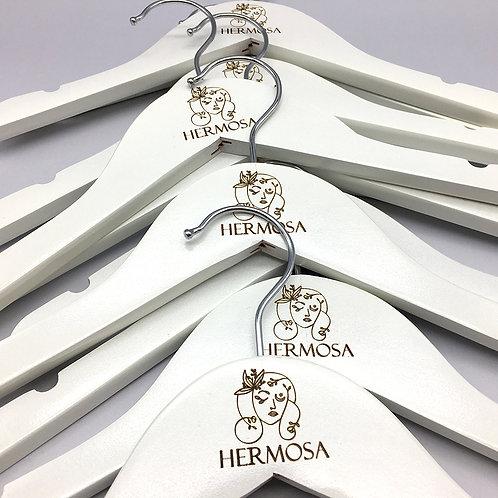 HERMOSA 兒童衣架