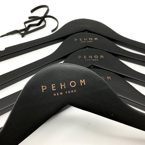 PEHOM品牌衣架
