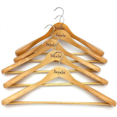 Ssvely 品牌服飾