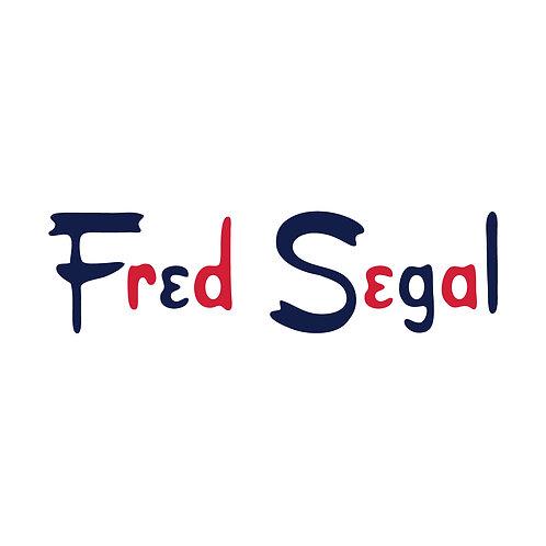 Fred Segal 品牌服飾