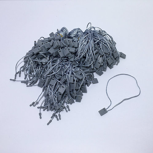 方扣頭-10 (灰色)