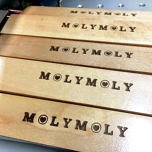 molymoly品牌服飾店