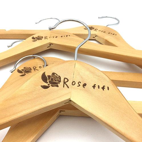 Rose fifi 服飾店