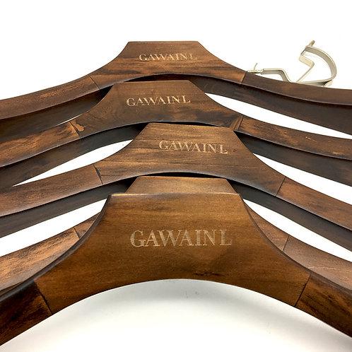 GAWAINL 衣架