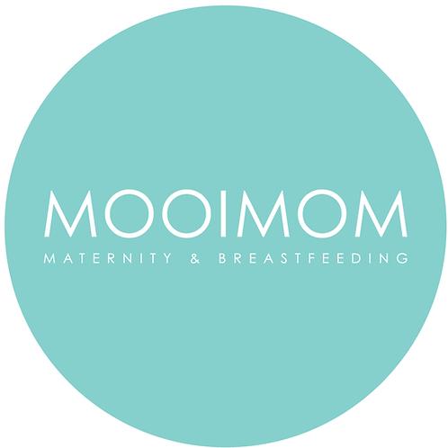 MOOIMOM 品牌服飾衣架