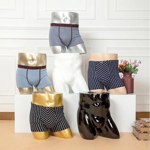HM-05 内褲男模特