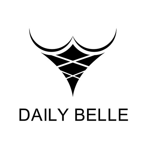 DAILY BELLE 品牌衣架