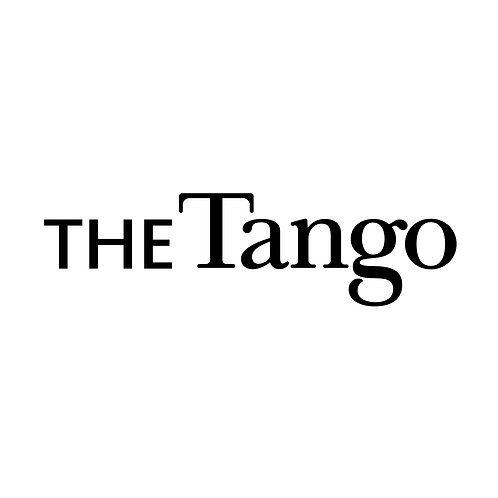 THE Tango飯店褲架