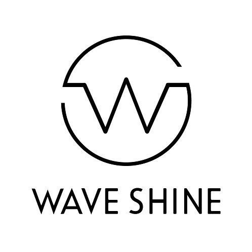 WAVE SHINE 品牌衣架