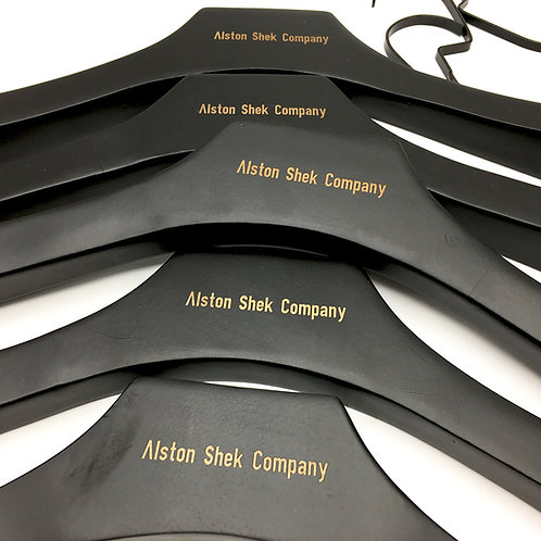 Alston Shek Company 衣架
