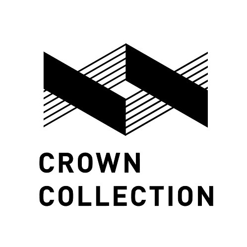 CROWN COLLECTION 衣架