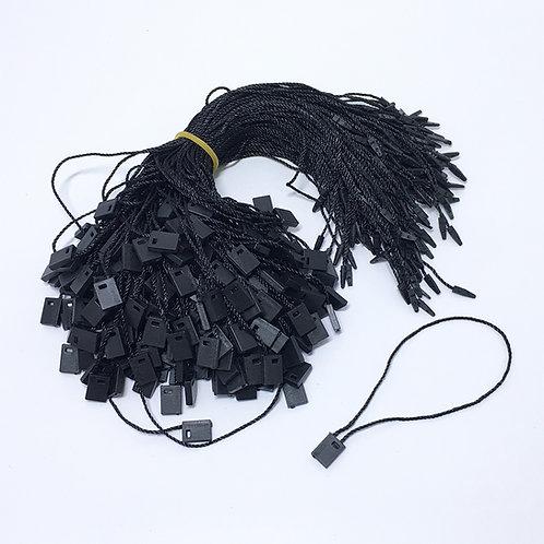 方扣頭-1 (黑色)