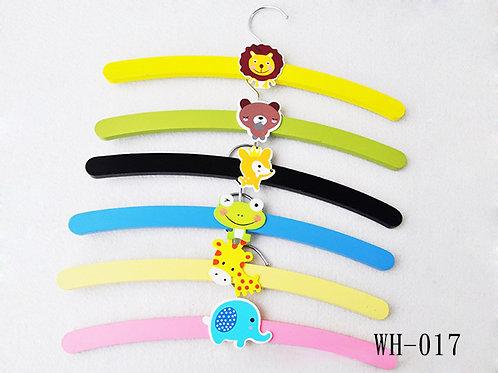 WH-017 Children hanger