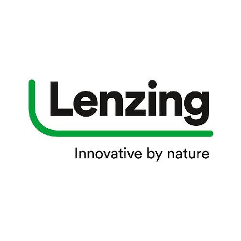 Lenzing 服飾衣架