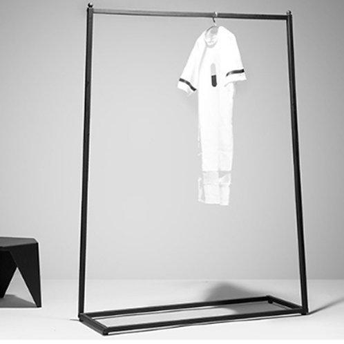 LSF-010 黑色掛架、吊衣架