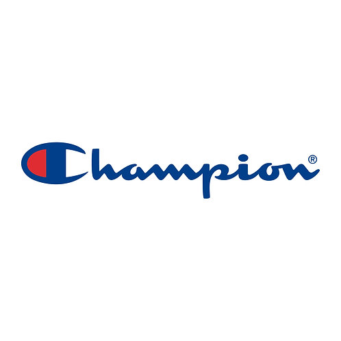 champion 品牌衣架(印刷)