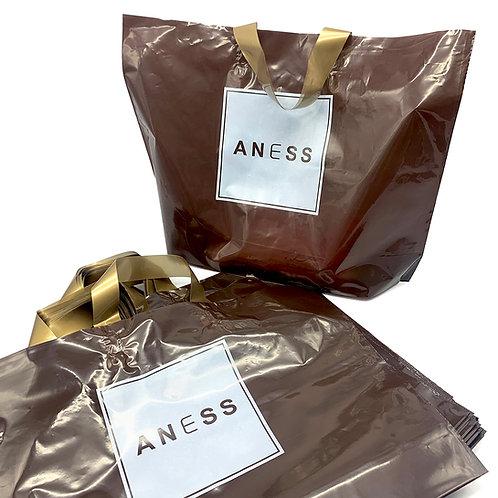 ANESS PE提袋
