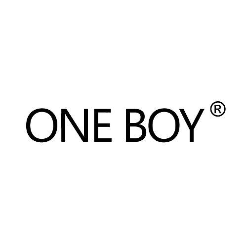 ONE BOY 品牌衣架